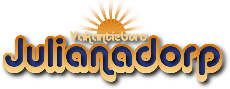 Vakantieburo Julianadorp